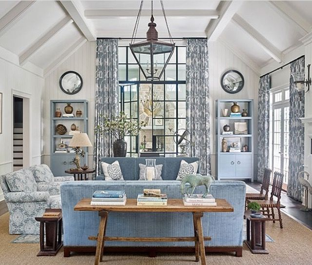 Home Decorating Living Room Ideas 2019: Living Rooms In 2019