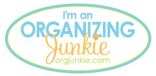 Organizing Concepts for Kids: Rotating Toys - Organizing Junkie