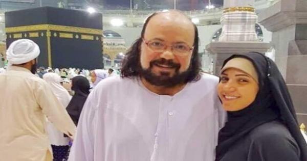 قبل سفره إلى السعودية للمشاركة بحفلات هيئة الترفيه وفاة الممثل المصري طلعت زكريا Nun Dress Fashion Hijab
