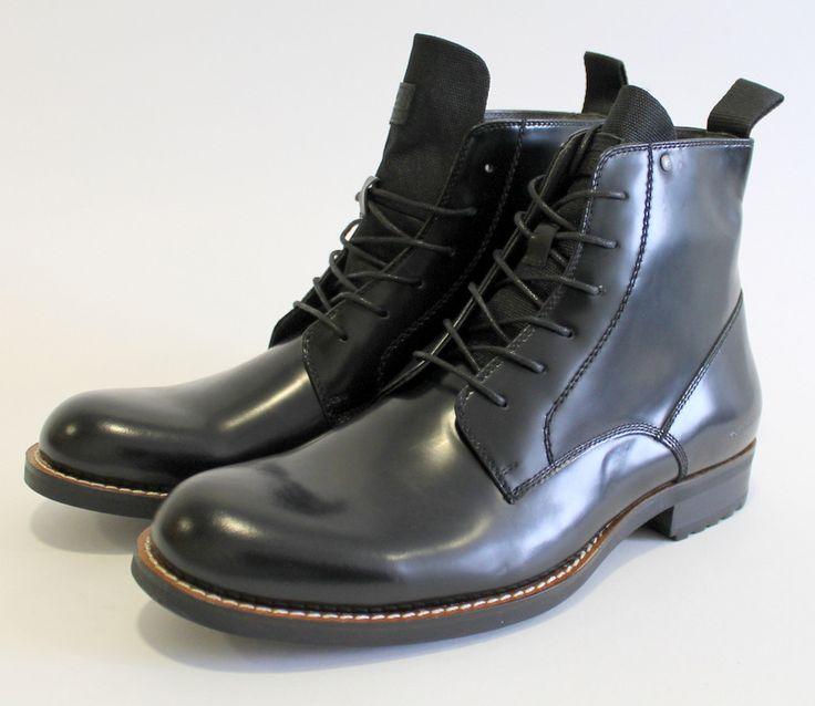 G-Star Footwear | Batavia Stad Fashion Outlet