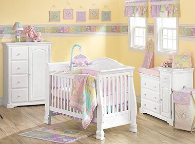 Baby-nursery-furniture1.jpg (380×281)