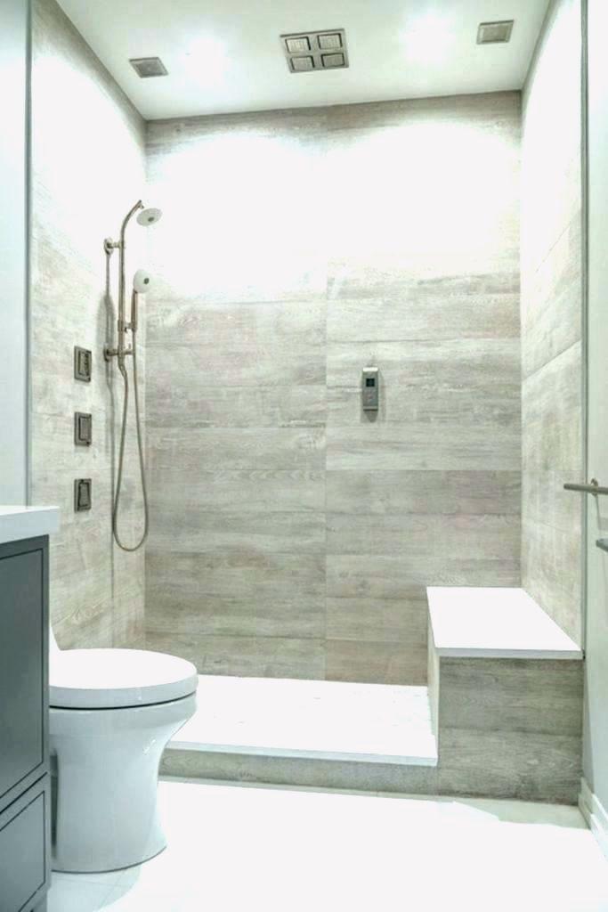 20 Bathroom Designs India In 2021 Bathroom Designs India Simple Bathroom Designs Indian Bathroom Design