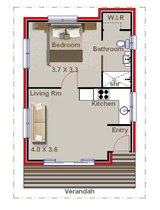Awesome Versandbehälter Häuser, Transportbehälter, Zimmer Grundrisse, Outdoor Büro,  Marketing Programm, Australian Architektur, Kit Häuser, Noel, Granny Flat