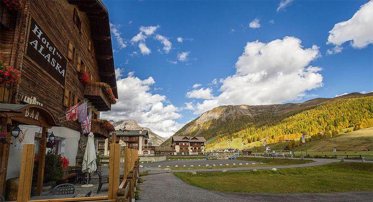 http://www.hotel-livigno.com/hotel-dettaglio/9/Hotel-Alaska