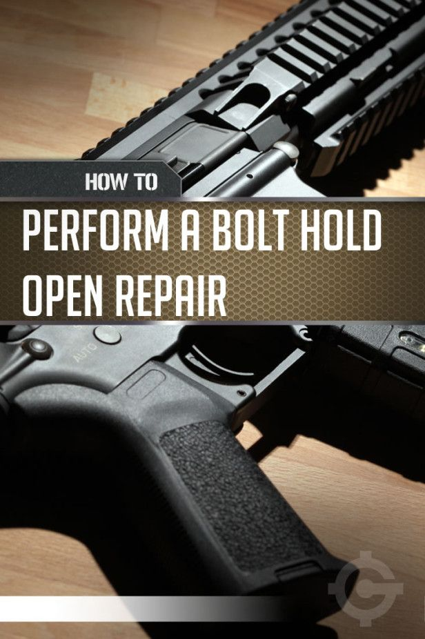 how to become a gunsmith online