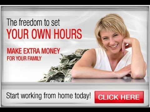 ... Time on Pinterest | Work from home jobs, Retirement and Online survey