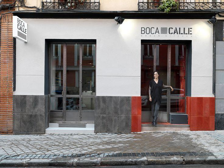 Del estudio de arquitecturamore-coy los artistas urbanos deBoa…
