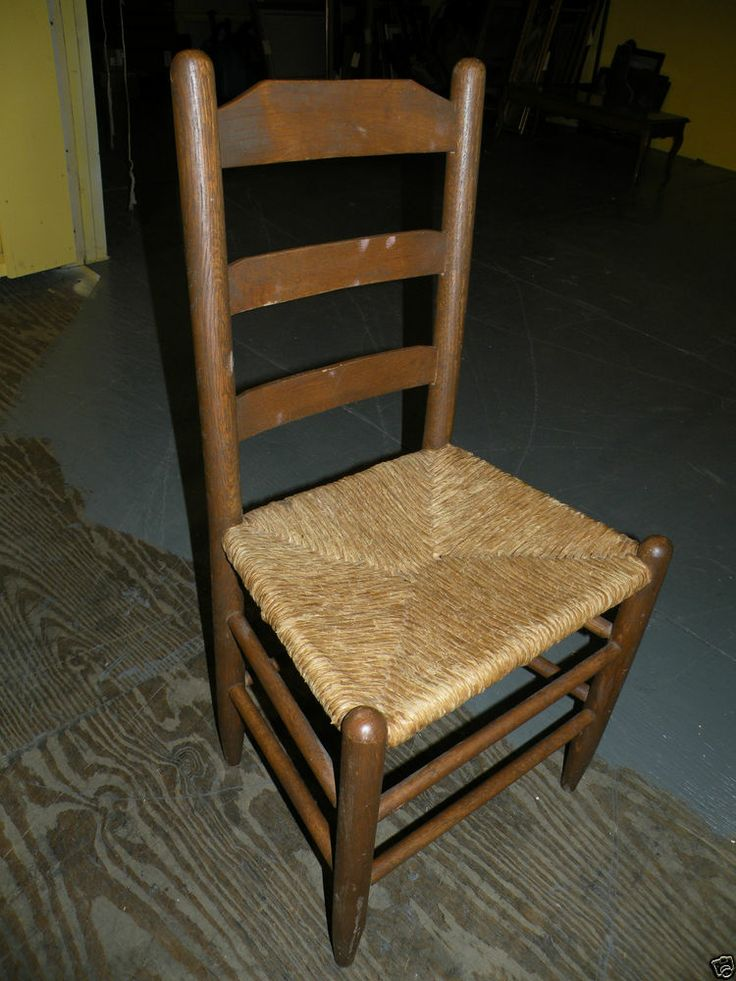 Best Oak Dining Side Chairs ~ Best images about antique chairs on pinterest