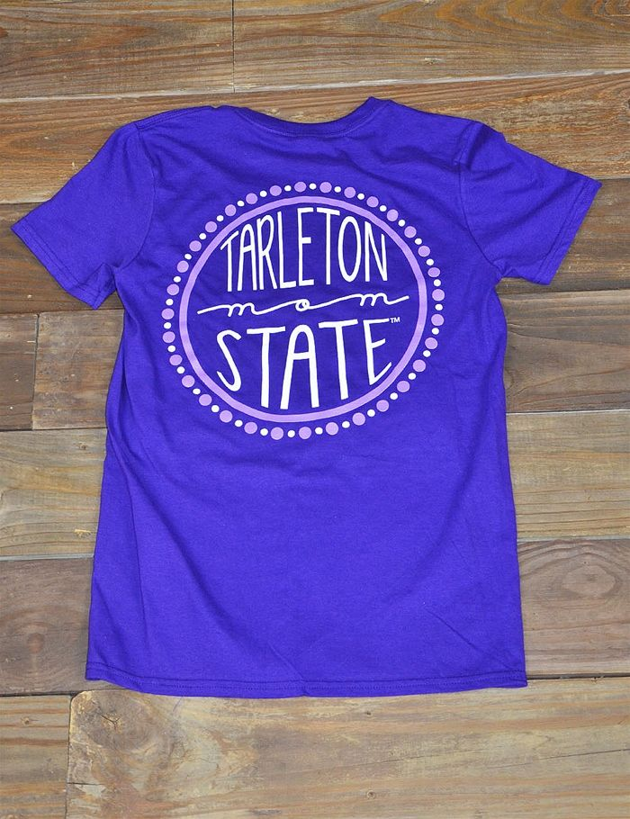 17 best images about school spirit on pinterest acrylic for School spirit shirts designs