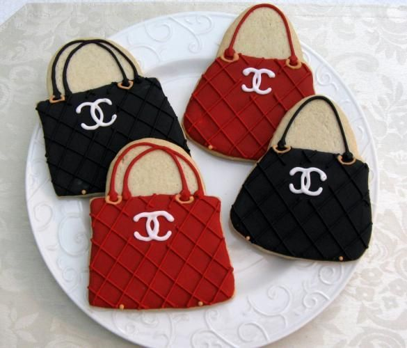 http://www.divaentertains.com/media/Purse/purse-sugar-cookies.jpg - light pink handbags, tan handbags, women's purses on sale *sponsored https://www.pinterest.com/purses_handbags/ https://www.pinterest.com/explore/hand-bags/ https://www.pinterest.com/purses_handbags/brighton-purses/ http://www.dillards.com/c/handbags
