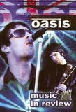 Oasis: Music in Review [DVD] [English], 12147137