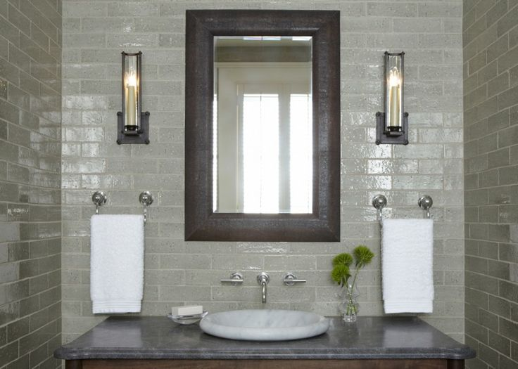Bathroom Fixtures Nashville 269 best bathroom designs images on pinterest | bathroom designs