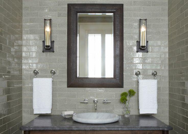 Best Bathroom Designs Images On Pinterest Bathroom Ideas - Fall bathroom towels for small bathroom ideas
