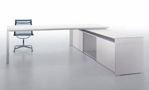 Unifor Furniture Property Captivating 2018