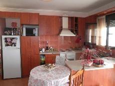 Αγγελίες ακινήτων: Νομός Ρεθύμνου - Κρήτη, Διαμέρισμα, Ρέθυμνο, κέντρο, προς ενοικίαση