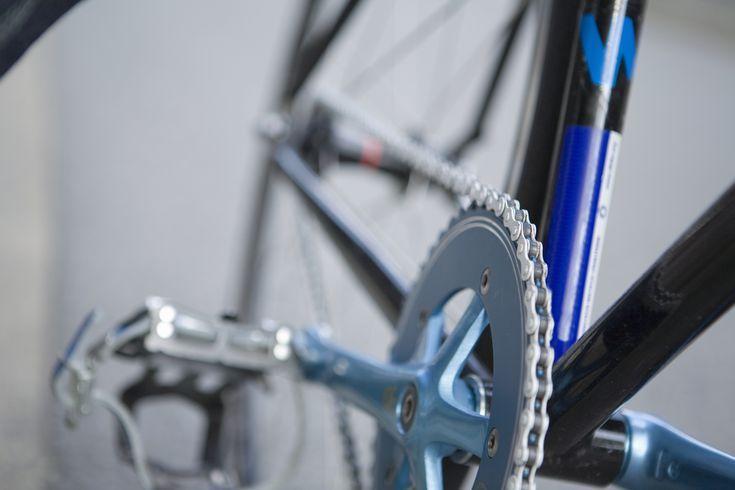 How To Clean You Bike S Chain Step By Step Bike Chain