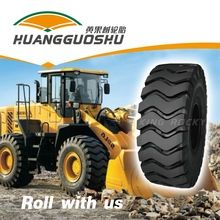 Off the road tyres, Off the road tyres direct from Nanning King Rocky Tyre Co., Ltd. in China (Mainland)