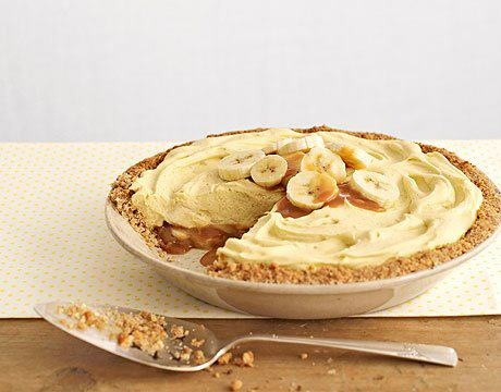 Recipe for Herbalife pie, in other words, a cream pie that you can eat for either: breakfast, lunch, dinner, OR dessert, AND you get ALL the nutrients you need!!! Just replace one meal with a slice of this delicious pie, simply for GREAT nutrition, OR replace TWO meals-a-day to LOSE, YES, LOSE weight, OR eat THREE slices of pie, PLUS your regular food, if you need to GAIN weight! http://www.facebook.com/photo.php?fbid=211089252316329=a.211071495651438.49103.208280679263853=3