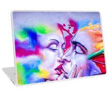 Laptop Skin www.macsnapshot.com