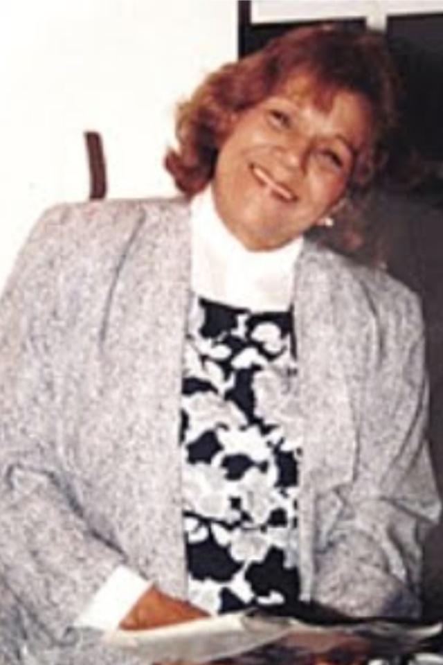 Maria esperanza of betania venezuela servant of god lay woman wife