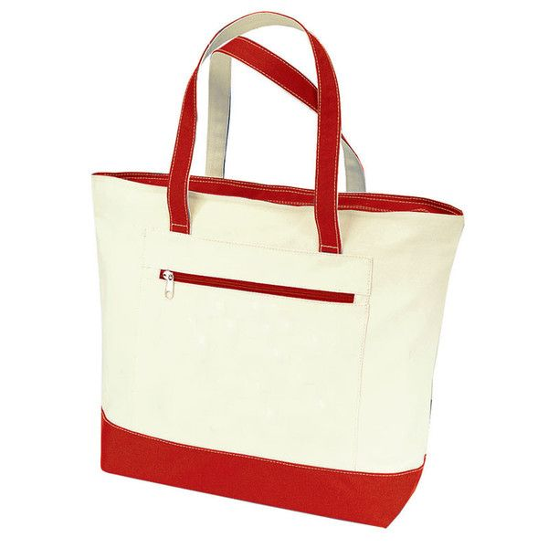 Wholesale Canvas Tote Bags,Bulk Canvas Tote Bags