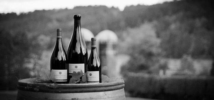 10 wijnweetjes die je écht nog niet wist!