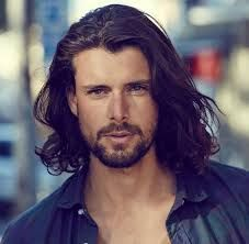 Image result for du preez reyn hair http://www.99wtf.net/category/men/mens-hairstyles/