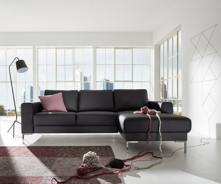 9 best Wohnzimmer images on Pinterest Living room, Red sofa and
