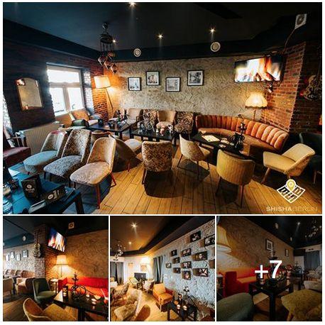 Stunning Hookah Lounge Eine neue Shishabar im Herzen von Berlin Jeden Freitag u Samstag gibt