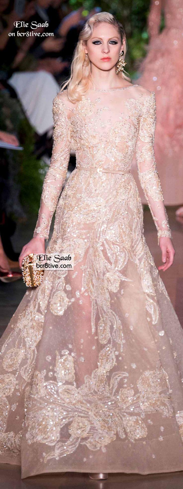 Mejores 1032 imágenes de All About Dresses en Pinterest   Vestido de ...