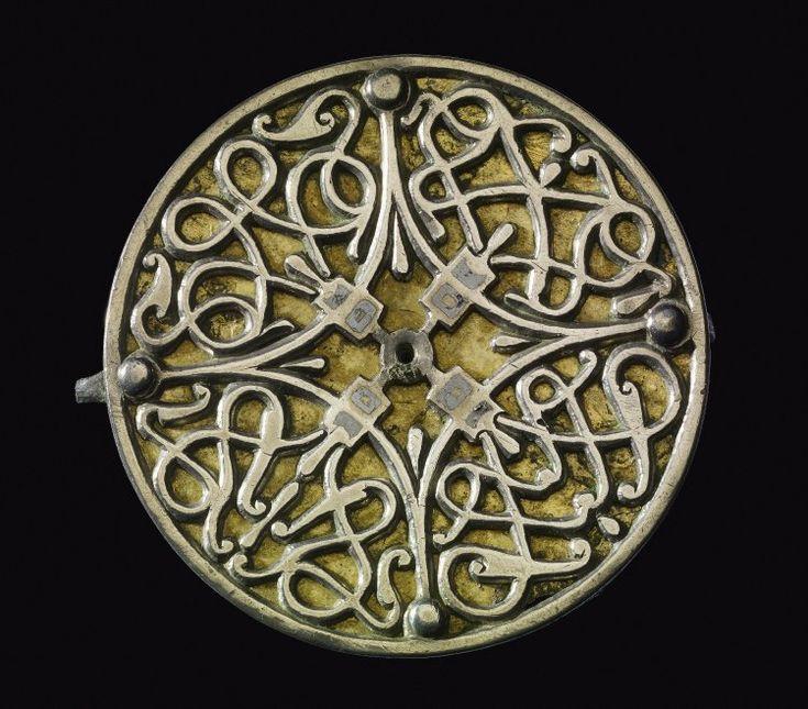 50 Best Inspiration Viking Celtic British Images On