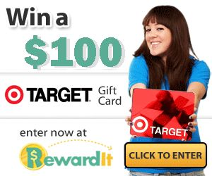 #ad $100 Weekly Giveaway - Rewardit