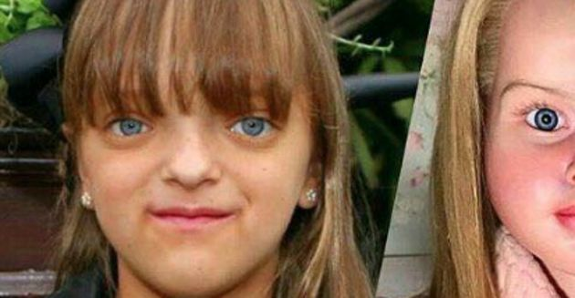 Socialite causa REVOLTA na internet depois de comparar Rafaella, filha de Roberto Justus e Ticiane Pinheiro, com o boneco Chucky