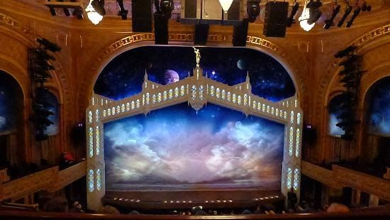 Image Result For Winter Garden Theater Image Result For Winter Garden Theater Image Result For Winter Garden Theater Image R Winter Garden Public Winte