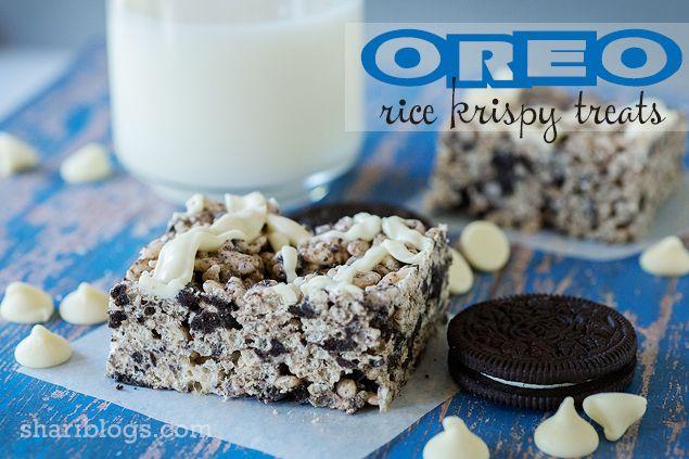 95 Best Rice Krispy Treats Images On Pinterest Candy
