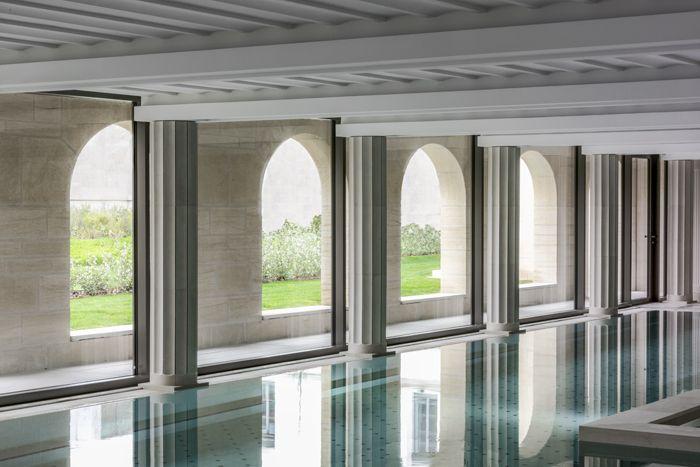 12 best Beau&Bien  Maison Albar Hotel Paris Céline images on