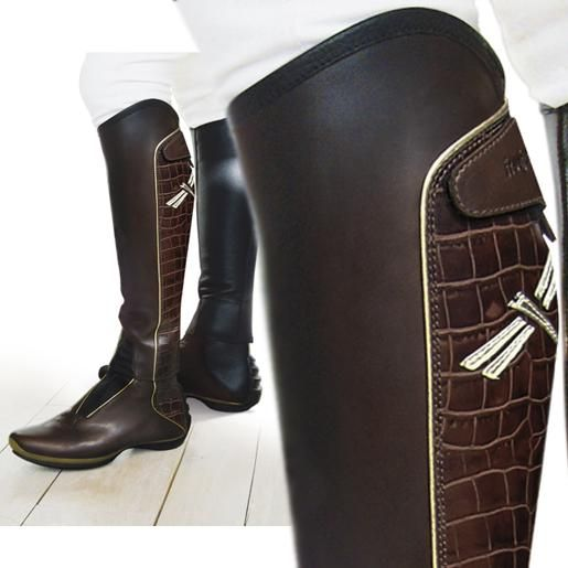 Freejump Boots Fly Gold Silver Silver Spur Pinterest