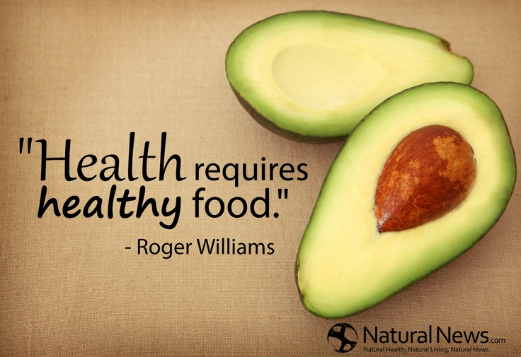 """Health requires healthy food."" ~ Roger Williams: Food Recipes, Food Quotes, Healthy Quotes, Healthy Body, Healthy Eating, Healthy Food, Requir Healthy, Alkaline Food, Health Requir"