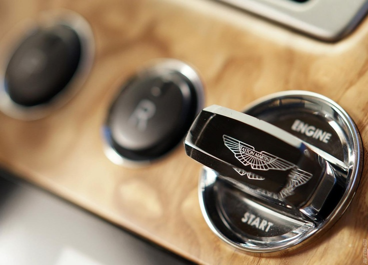 2010 Aston Martin Rapide Autos Pinterest