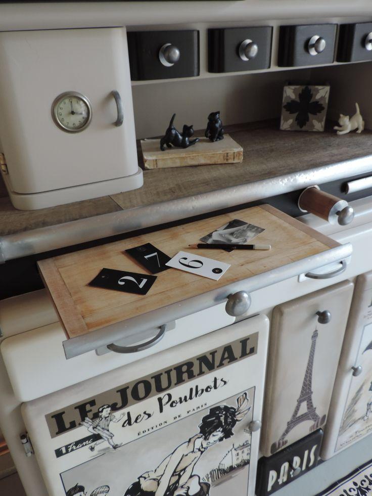 32 best DIY Painted Furniture I SK festett bútorok images on - moderniser des vieux meubles