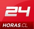 Lluvia de meteoritos en vivo - 24 Horas - Televisión Nacional de Chile