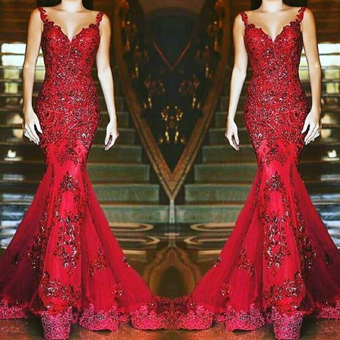 Worldwide shipping #свадьба #невеста #шикарно  #beadeddress  #краснодар #weddingcrown #crown #crystalcrown #кавказскаясвадьба #couture #wedding #weddingdress #russia #couturedress #michaelcinco #eliesaab  #jacykay #zuhairmurad #gown #swarovski #crystals #hautecouture #gypsy #colorfulwedding #vestidodenoiva #vestidos #gown #weddinggown #ballgown #цыганскаясвадьба