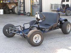 Custom Go Kart Frames   Custom Go Kart Frame Design , Custom Go Kart Bodies , Custom Go Karts ...