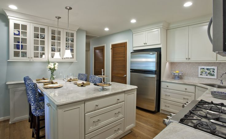 small kitchen design images appealing designs pictures ideas