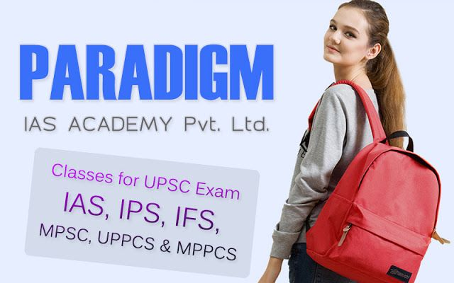 Best Coaching Classes for IAS in Mumbai    Courses are taught by Ambrish Kumar himself and be...