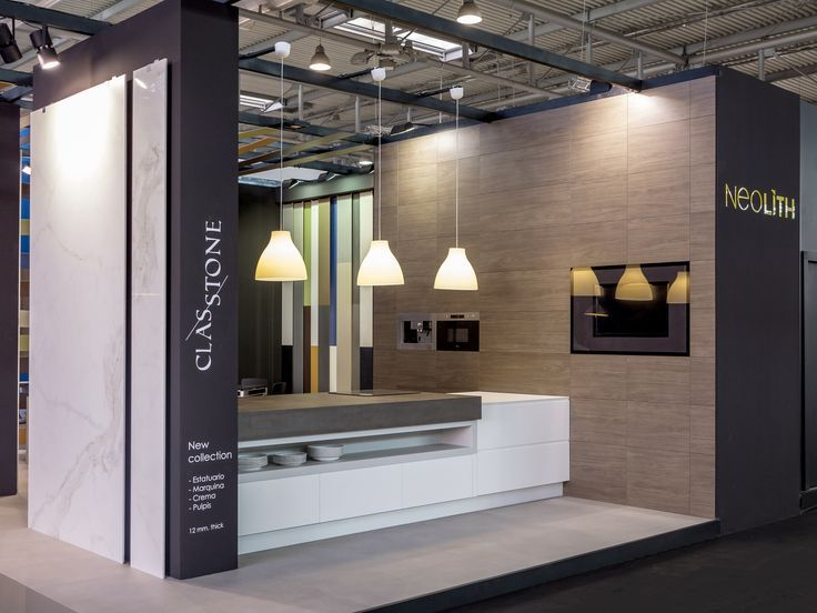 Exhibition Stand Elements : Best booth elements images on pinterest exhibit