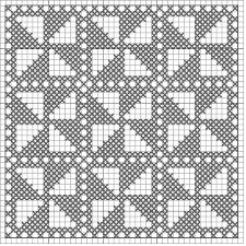 Resultado de imagen de albumes web de picasa fair isle knitting