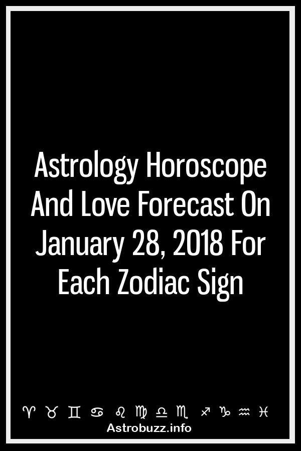 August 28 Zodiac is Virgo - Full Horoscope Personality