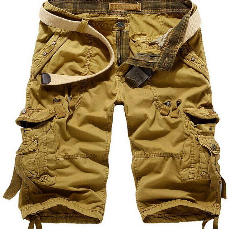 17 meilleures id es propos de short militaire sur pinterest short vert kaki jeans verts et. Black Bedroom Furniture Sets. Home Design Ideas