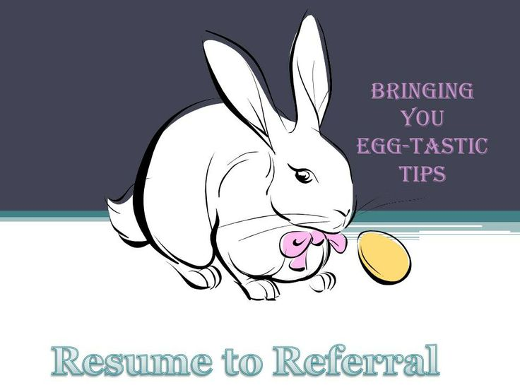 29 best Tip of the Week images on Pinterest Interview, Career - resume rabbit cost